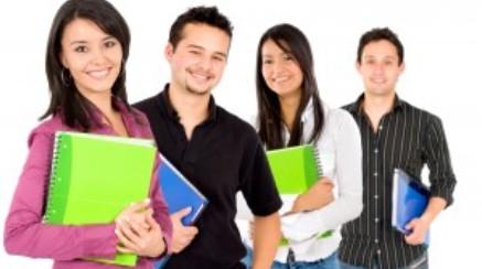 contratar-estudiantes