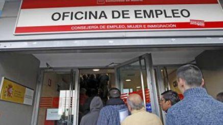 La reforma laboral no sirve para generar empleo