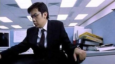 Reforma laboral 2012. Despido objetivo por causas económicas, productivas, organizativas y tecnológicas.